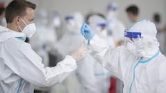 Австрия отлага разхлабването на COVID мерките