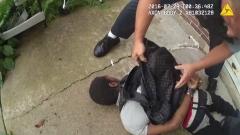 Протести в Чикаго след поредно убийство на чернокож от полицаи