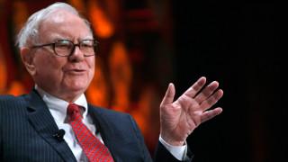 Най-ужасната грешка на Уорън Бъфет, която му коства $8,7 милиарда