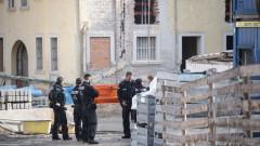 Двама загинали след стрелба в Мюнхен