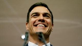 Анкета: Социалистите водят на вота в Испания, но няма да имат мнозинство