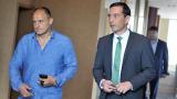 Ангел Петричев: Лудогорец отчита увеличение в приходите от търговската дейност