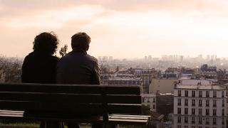 Сексът става все по-добър с напредването на връзката