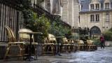 Над 11 000 заразени с COVID-19 за ден във Франция