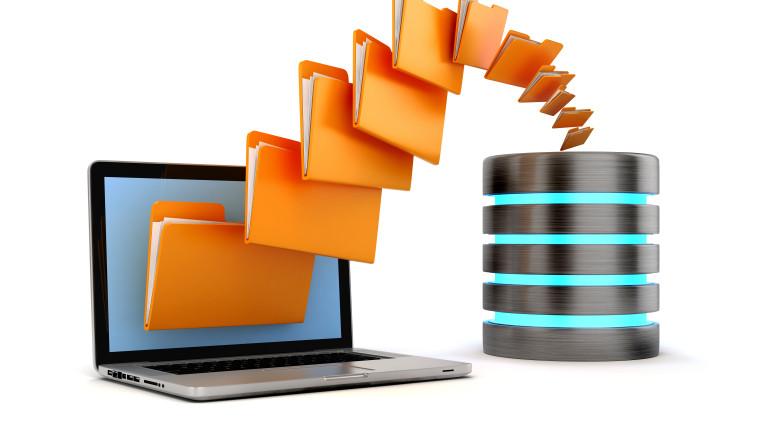 Администрациите бият отпор на е-управлението