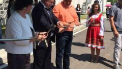 Борисов убеден, че ще се разбере с АБВ и ДПС за промените в Конституцията