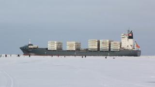 Индия и Русия договарят енергийни проекти в арктическия регион и редица бизнес сделки