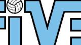 FIVB прие важна промяна в правилата
