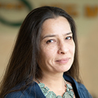 Елена Коцева