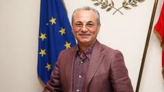 Ахмед Доган не иска да е депутат, благодари на ДПС за номинацията