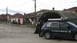 Ромският квартал в Ямбол остава под блокада