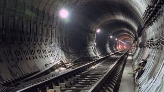 ЕК ще финансира метрото на Букурещ
