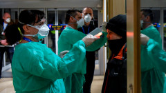 Коронавирус: Румъния поставя под карантина пристигащи от италиански градове