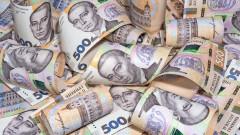 Ще изпревари ли Украйна всички в Европа с дигитална валута?