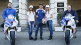 Българин дебютира в едно от най-великите моторни състезания