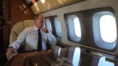 Колко пари е спечелил Путин, какви имоти и коли притежава