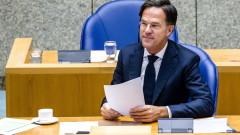 Унгария и Холандия с различия за върховенството на закона