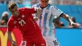 Маркос Рохо прави всички възможно, за да премине в Юнайтед