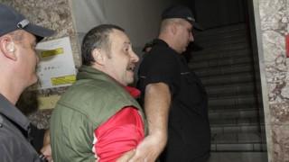 Петко от Лясковец с иск за 1 млн. лева за причинени вреди