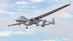 САЩ разрешиха продажбата на безпилотни самолети на съюзници