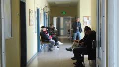 292 случая на грип са регистрирани в Стара Загора за седмица