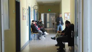 Обявяват грипна епидемия в Стара Загора, Видин и община Бобов дол