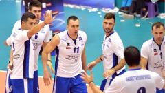 Боян Йорданов се завръща в Левски