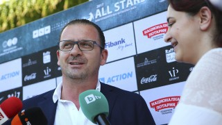 Миятович: Любо Пенев беше най-добрият играч на Валенсия, а Стоичков... Той е футболна институция