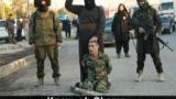 """Помогнете ни срещу """"Ислямска държава"""", обърна се Дамаск към Аман"""