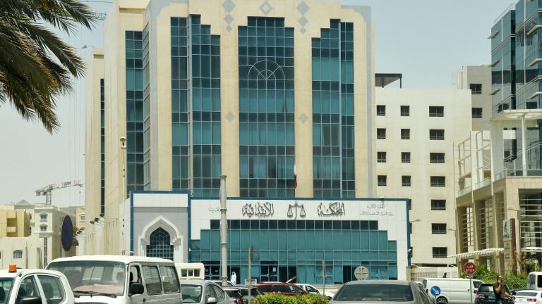 Катар с първи парламентарни избори през октомври