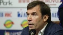 Ръководената от Силвио Данаилов шахматна федерация е изразходвала неправомерно средства