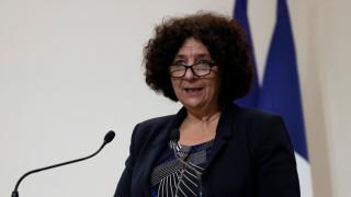 Френски министър предупреждава за ислямолевичарство в университетите
