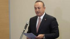 Турция не е против кюрдите да се присъединят към местната власт в Северна Сирия