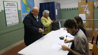 Венеция и Ломбардия искат повече свобода