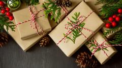 Колко харчат за подаръци преди празниците хората по света?