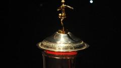 """Ясни са номинираните за """"Най-добър млад играч"""" във Висшата лига"""
