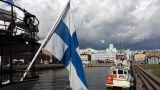 Финландия експериментира с €560  безусловен базов доход