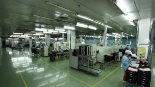 Не всички компании в Ухан спират производство заради коронавируса