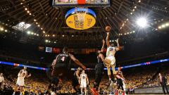 Резултати от срещите в НБА от вторник, 1 януари