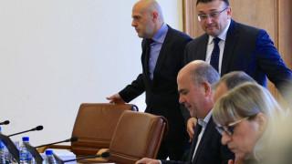 Усъвършенстват допълнителното пенсионно осигуряване с европейска директива