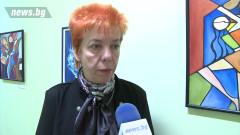 Политик, юрист, журналист - новите рискови за психиката професии