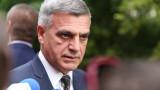 Стефан Янев: Оценката за работата на главния прокурор Иван Гешев я дадоха хората