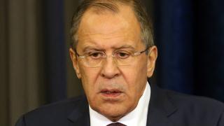 Москва призова за ревизия на отношенията с ЕС