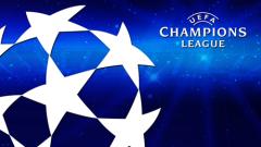 Вижте всички двойки в III кръг на Шампионска лига