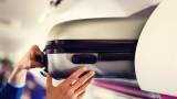 Италия проверява дали политиката на Ryanair за ръчния багаж не представлява нелоялна конкуренция