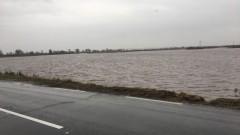 Община Бургас подобрява системата за ранно оповестяване при наводнения
