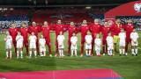 Селекционерът на Сърбия обяви окончателния списък с играчи за Мондиал 2018