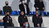 Георги Костадинов: Народът има нужда от позитивни моменти и големи победи