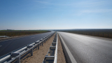 """Отводняването на магистрала """"Марица"""" беше наложително, убеждава АПИ"""