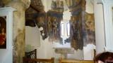 След реконструкция откриха църквата от XII век в Рила